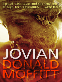 Jovian