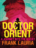 Doctor Orient