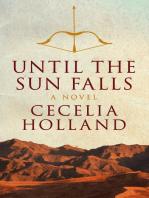 Until the Sun Falls