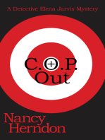 C.O.P. Out