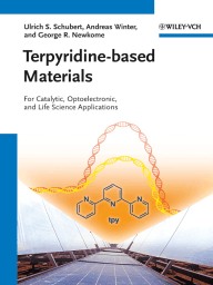 Terpyridine-based Materials