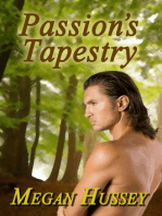 Passion's Tapestry