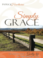 Simply Grace