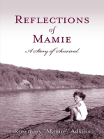 Reflections of Mamie