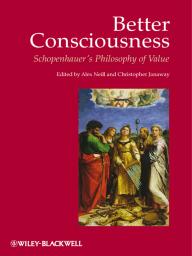Better Consciousness