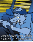 anthrocon-2013-pocket-pro Free download PDF and Read online