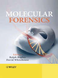 Molecular Forensics