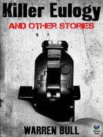 Killer Eulogy and Other Stories