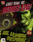 brother-lono-exclusive-pr Free download PDF and Read online
