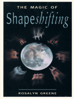 The Magic of Shapeshifting: An Astrology Book For Beginners