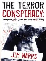The Terror Conspiracy