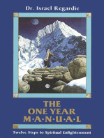 The One Year Manual