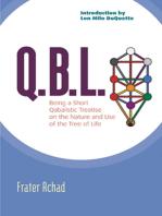 Q.B.L.