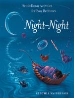 Night-Night