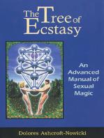 The Tree of Ecstasy