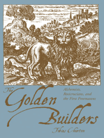 The Golden Builders