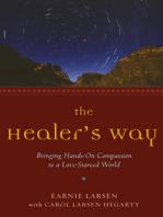 The Healer's Way