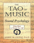 the-tao-of-music-sound-p Free download PDF and Read online