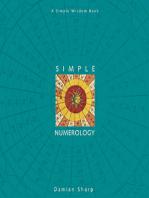 Simple Numerology