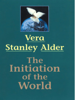 Initiation of the World