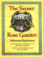 The Secret Rose Garden