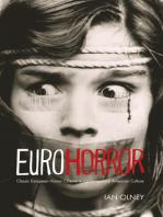 Euro Horror