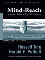 Mind-Reach