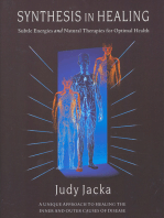 Synthesis in Healing