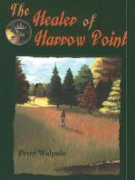 The Healer of Harrow Point