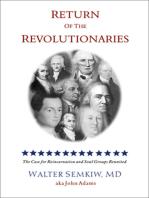 Return of the Revolutionaries