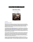 tiempo-libre-press-files Free download PDF and Read online