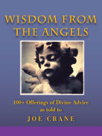Wisdom of the Angels