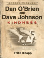 Dan O'Brien & Dave Johnson