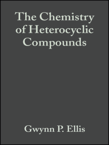 Synthesis of Fused Heterocycles, Part 2