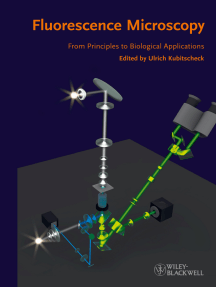 Fluorescence Microscopy: From Principles to Biological Applications
