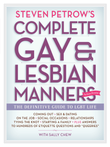 Free videos lesbians having sex