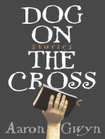 Dog on the Cross