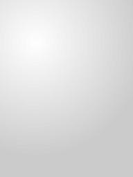 Catfish Ponds & Lily Pads
