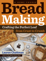 Bread Making