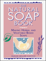 Diy Artisanal Soaps By Alicia Grosso Read Online border=