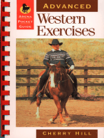 Advanced Western Exercises