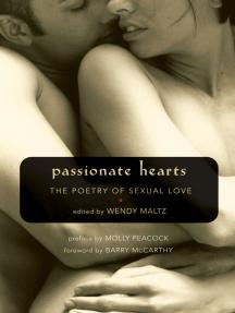 Poetry sexy romantic and 21 Romantic
