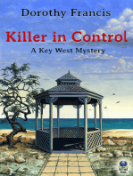 Killer in Control (A Key West Mystery)