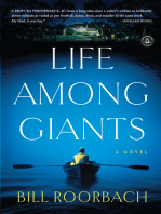 Life Among Giants