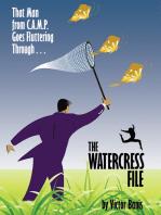 The WATERCRESS File