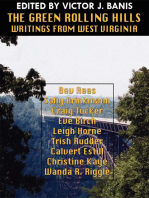The Green Rolling Hills: Writings from West Virginia