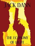 The Economy of Light