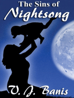 The Sins of Nightsong