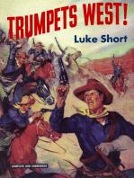 Trumpets West!