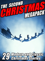 The Second Christmas Megapack